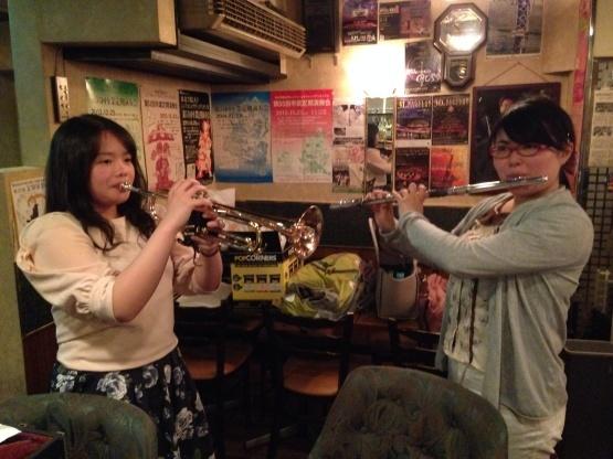 5月17日(火)18日(水)ご来店♪_b0206845_15202418.jpg