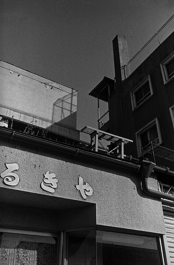 【21st Century Snapshot Man】2016 5/5 伊那・飯田 ぶらり各駅停車ズマロンの旅(後編/飯田)_c0035245_21324445.jpg