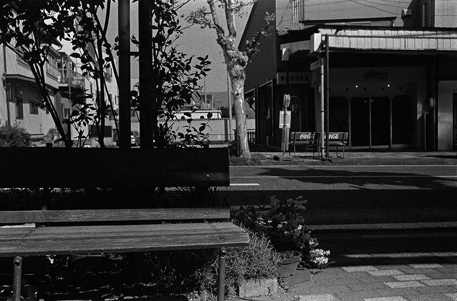 【21st Century Snapshot Man】2016 5/5 伊那・飯田 ぶらり各駅停車ズマロンの旅(後編/飯田)_c0035245_22290459.jpg