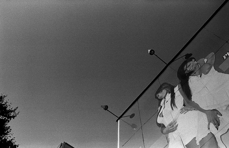 【21st Century Snapshot Man】2016 5/5 伊那・飯田 ぶらり各駅停車ズマロンの旅(後編/飯田)_c0035245_22502330.jpg
