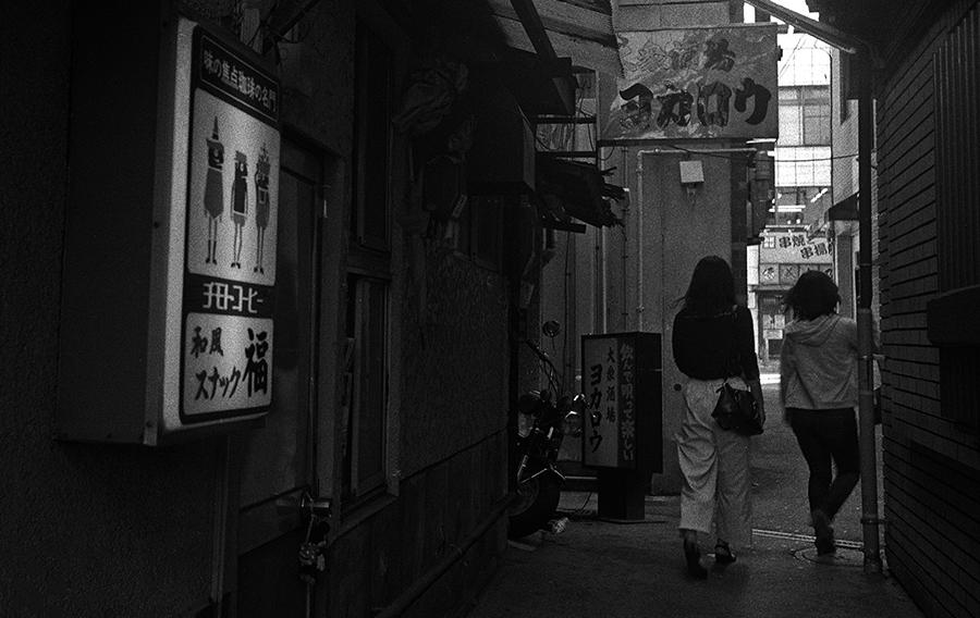 【21st Century Snapshot Man】2016 5/5 伊那・飯田 ぶらり各駅停車ズマロンの旅(後編/飯田)_c0035245_22525544.jpg