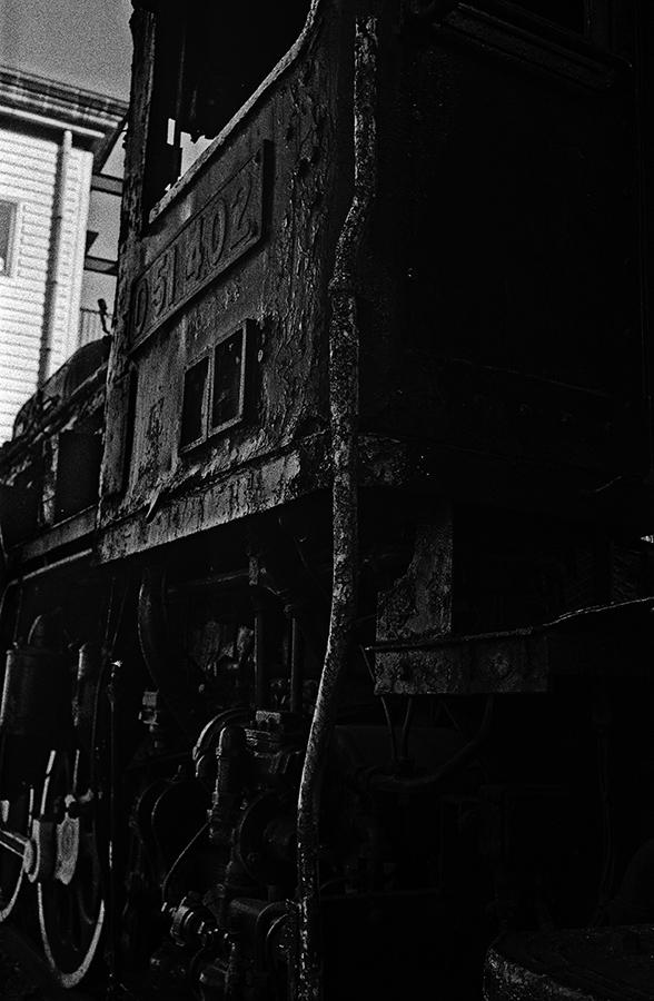 【21st Century Snapshot Man】2016 5/5 伊那・飯田 ぶらり各駅停車ズマロンの旅(後編/飯田)_c0035245_23091411.jpg