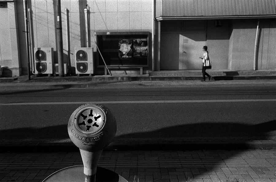 【21st Century Snapshot Man】2016 5/5 伊那・飯田 ぶらり各駅停車ズマロンの旅(後編/飯田)_c0035245_23102433.jpg