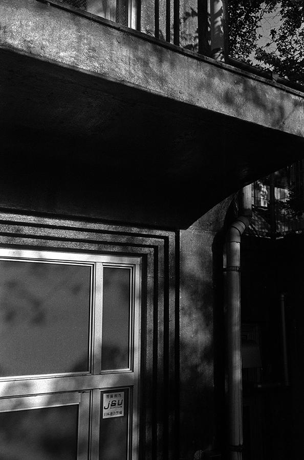 【21st Century Snapshot Man】2016 5/5 伊那・飯田 ぶらり各駅停車ズマロンの旅(後編/飯田)_c0035245_23244492.jpg
