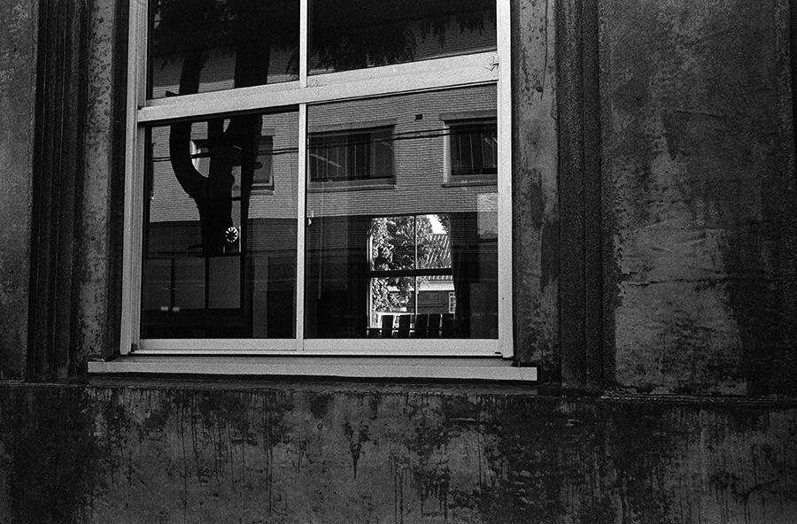 【21st Century Snapshot Man】2016 5/5 伊那・飯田 ぶらり各駅停車ズマロンの旅(後編/飯田)_c0035245_23255757.jpg