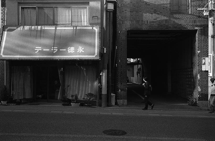 【21st Century Snapshot Man】2016 5/5 伊那・飯田 ぶらり各駅停車ズマロンの旅(後編/飯田)_c0035245_23361355.jpg