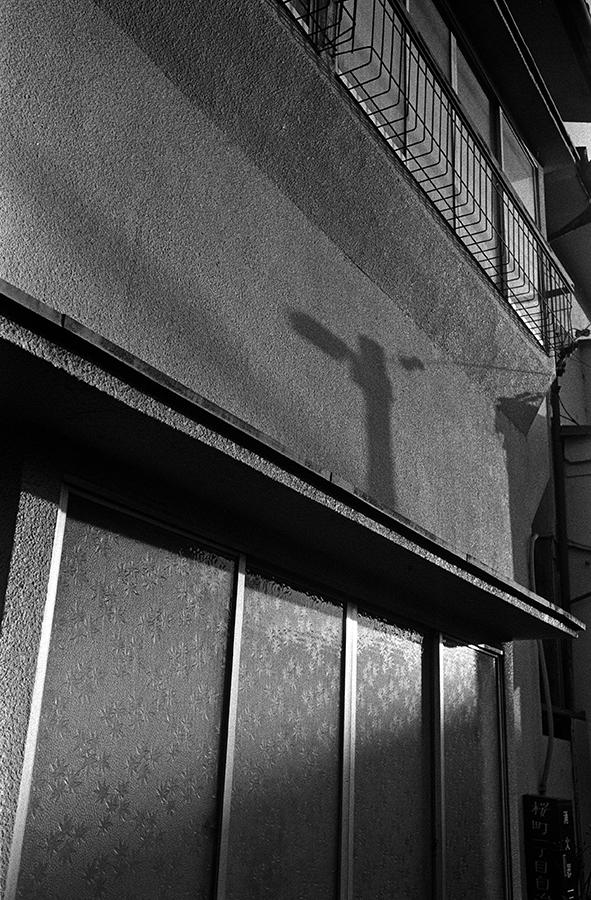 【21st Century Snapshot Man】2016 5/5 伊那・飯田 ぶらり各駅停車ズマロンの旅(後編/飯田)_c0035245_23483919.jpg
