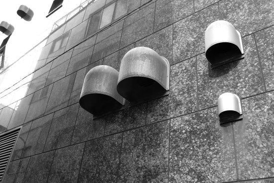 Audio Line Outのレベル_e0129750_19561280.jpg