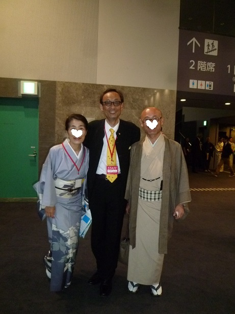 ファッションカンタータその2・京洋食まつもとさんへ。_f0181251_15551897.jpg