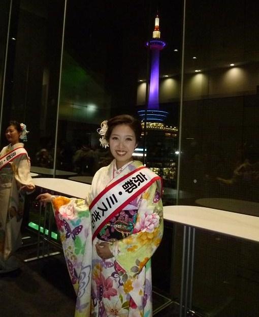 ファッションカンタータその2・京洋食まつもとさんへ。_f0181251_167115.jpg
