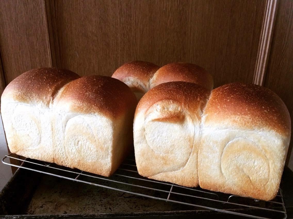 「ファーマーズマルシェ」出店者のご紹介  ちだパンさん。_e0060555_14024198.jpg