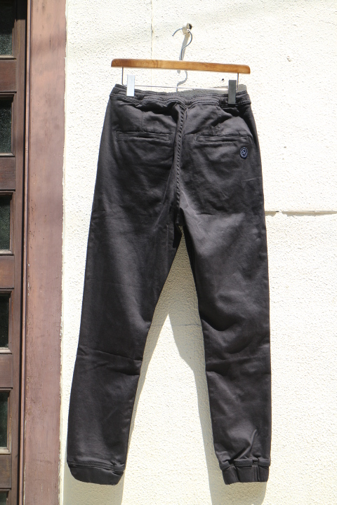 【NEW ARRIVAL】RES DENIM_b0121563_13105066.jpg
