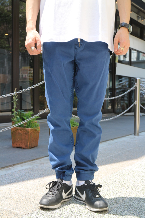 【NEW ARRIVAL】RES DENIM_b0121563_13123451.jpg