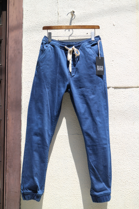 【NEW ARRIVAL】RES DENIM_b0121563_1395644.jpg