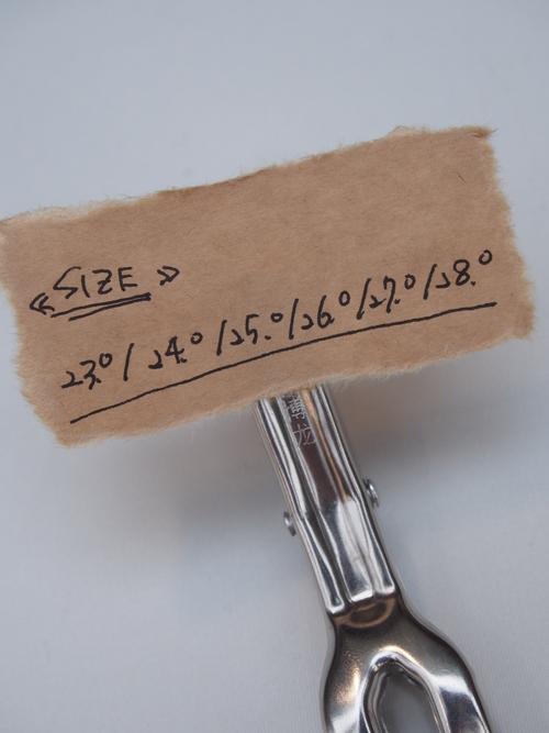 f0208663_19331236.jpg
