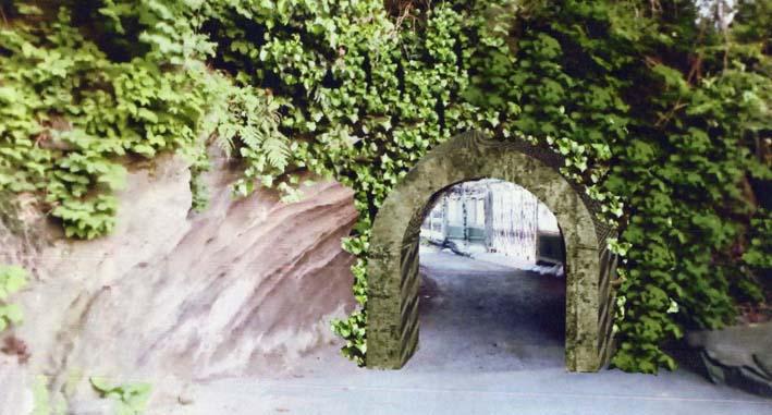 安全と景観両立の落石防止トンネル工事提案:緑の洞門通行禁止_c0014967_17571221.jpg