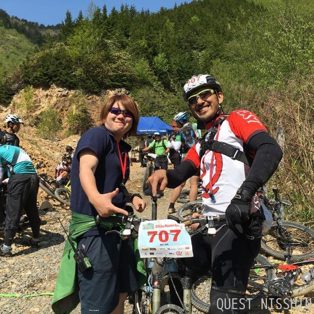 2016.05.22「王滝リタイアでした、、、。」_c0197974_15224490.jpg