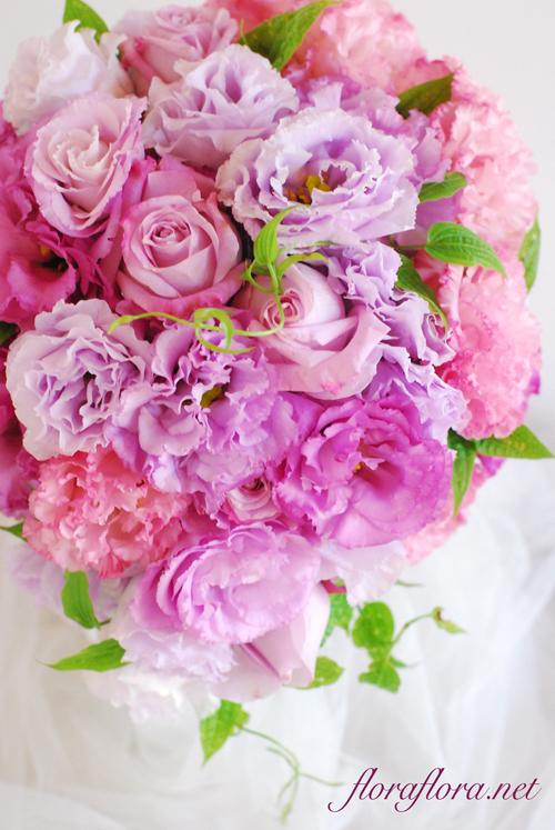 花教室レッスンについて&9月フローラフローラ20周年記念フラワーパーティ会食会について、少しお知らせです 東京目黒不動前フラワースタジオフローラフローラちいさな花の教室_a0115684_23260234.jpg