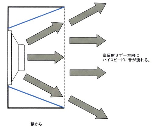 f0247196_617120.jpg