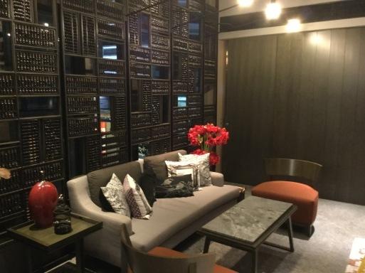 HONGKONGのHOTEL…V湾仔2酒店_b0210699_00151765.jpeg