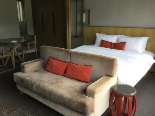 HONGKONGのHOTEL…V湾仔2酒店_b0210699_00160382.jpeg