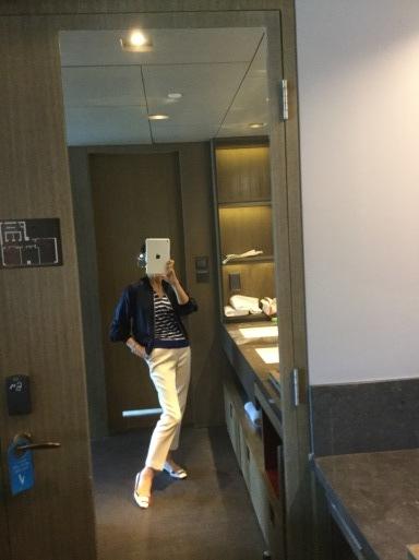 HONGKONGのHOTEL…V湾仔2酒店_b0210699_01471034.jpeg