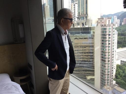 HONGKONGのHOTEL…V湾仔2酒店_b0210699_01492149.jpeg