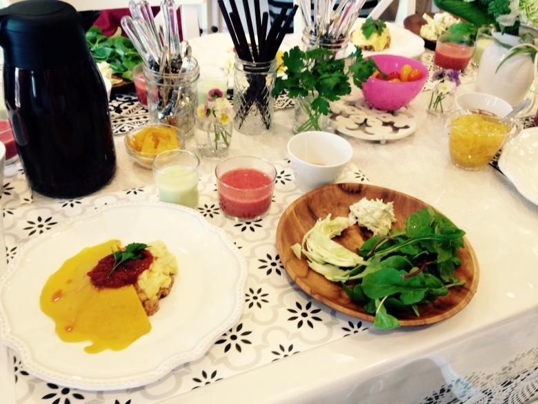 料理教室_b0284407_22022597.jpeg