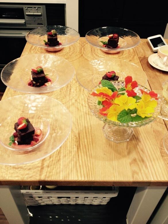 料理教室_b0284407_22030718.jpeg