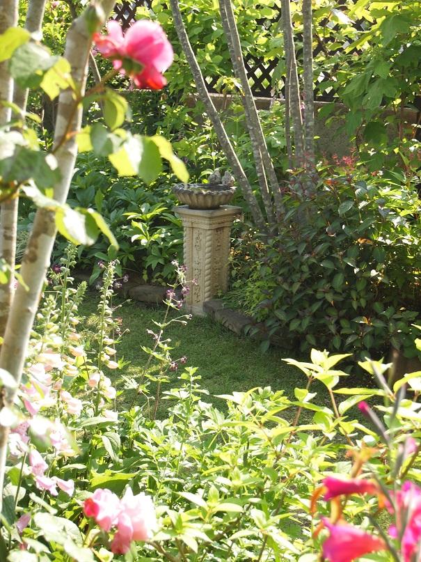 2016 茨城のお庭その3 _c0167112_79448.jpg