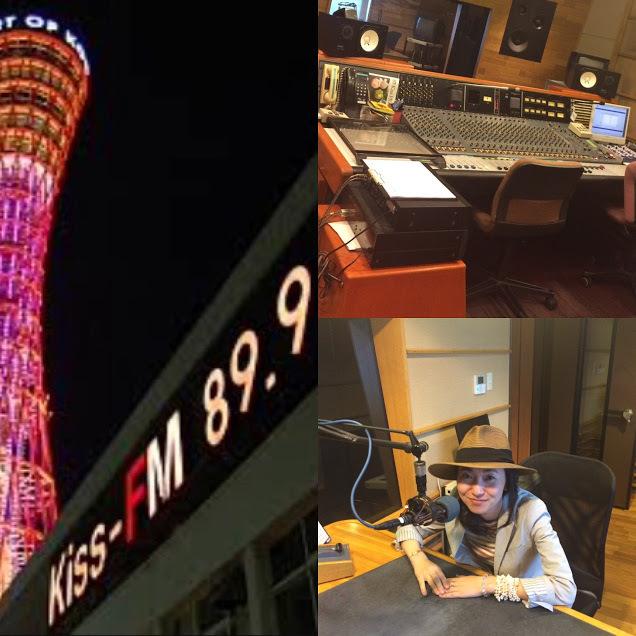 【ラジオのお知らせ】_a0315815_21231353.jpg