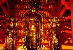 浄土寺浄土堂 朱色への旅_b0074416_21501748.jpg