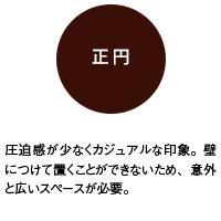 f0245124_20502170.jpg