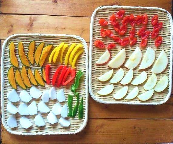 おいしい上に保存が効く!冷蔵庫の救世主「干し野菜」をお試しあれ_d0350330_17114386.jpg