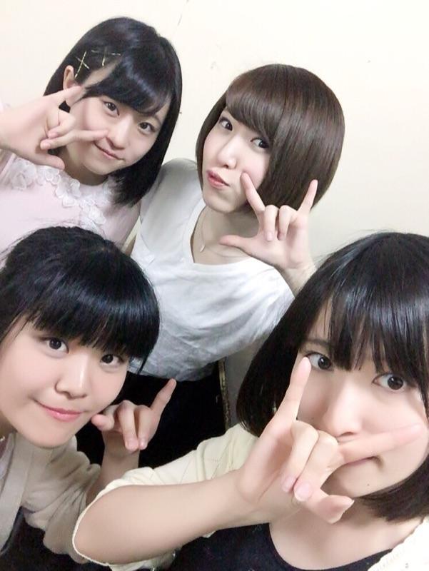 七海とろろです!11☆_a0357931_23384571.jpg
