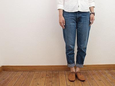 5/24 日本製の革靴再入荷しました_f0325437_09331488.jpg