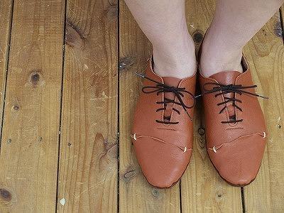 5/24 日本製の革靴再入荷しました_f0325437_09332223.jpg