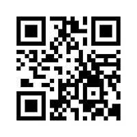 b0218444_21281568.jpg