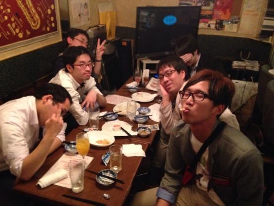 5月20日(金)21日(土)ご来店♪_b0206845_13170482.jpg