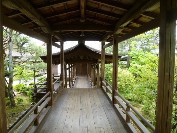 東京からのお客様・御室流いけばな展の続き。_f0181251_17274314.jpg