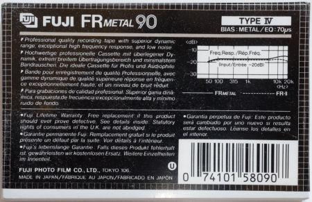 FUJI FR METAL_f0232256_1739443.jpg