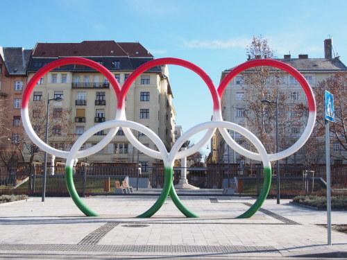 大迫力の議事堂!美術館!温泉!  魅力的なブダペストの街を満喫♪_c0351060_20545778.jpg