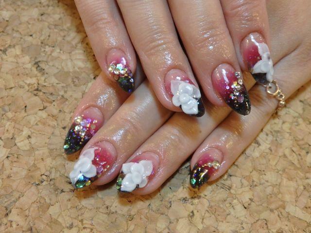Flower Nail_a0239065_15344987.jpg