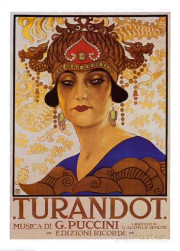 デュダメルの「トゥーランドット」、ウィーン国立歌劇場の公演から_a0280569_23262429.jpg