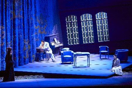 デュダメルの「トゥーランドット」、ウィーン国立歌劇場の公演から_a0280569_2328429.jpg