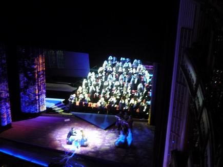 デュダメルの「トゥーランドット」、ウィーン国立歌劇場の公演から_a0280569_2329501.jpg