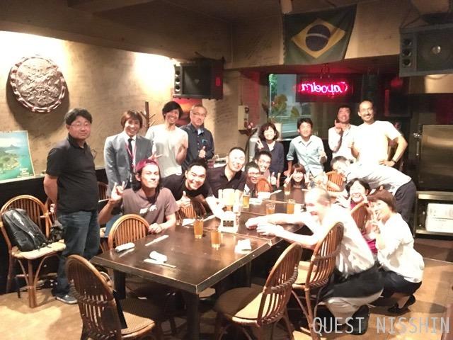 2016.05.23「王滝祝勝会!」_c0197974_2212632.jpg