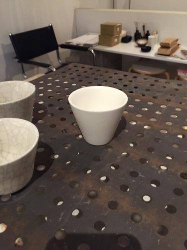 煎茶茶碗_d0335577_07385941.jpg