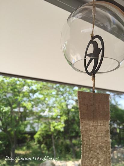 風にそよぐ「風鈴」は、日本の夏の風物詩!涼しげな癒しのひとときを!