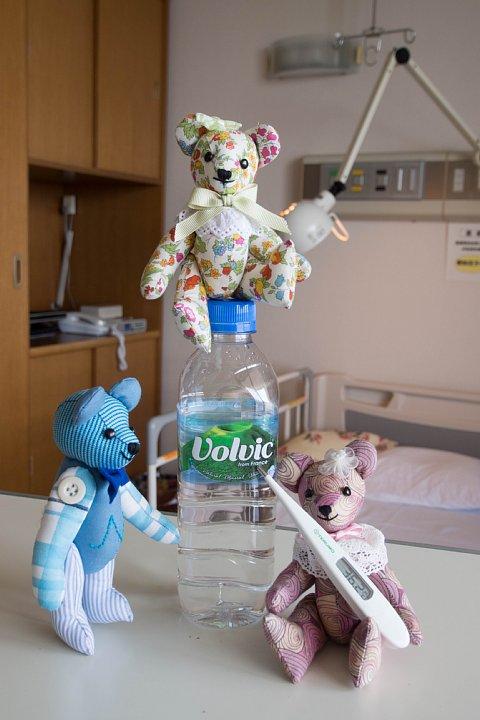 青空が侵入する病院_d0353489_1314014.jpg